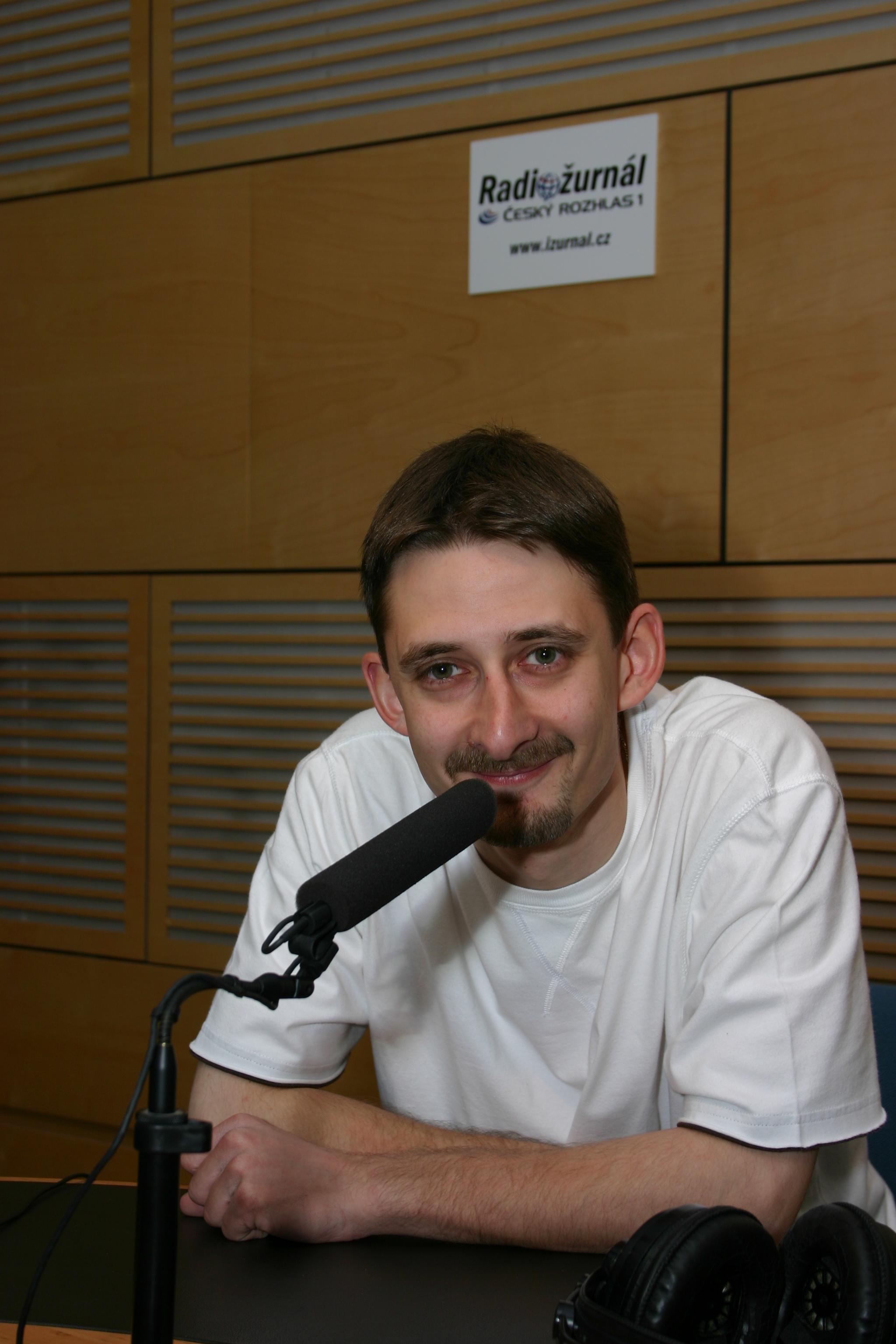 http://www2.rozhlas.cz/foto/060419-25_sport/org00019.jpg
