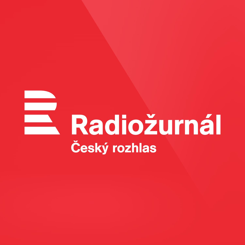 Tachecí odvolána - lepší zítřky pro Radiožurnál?